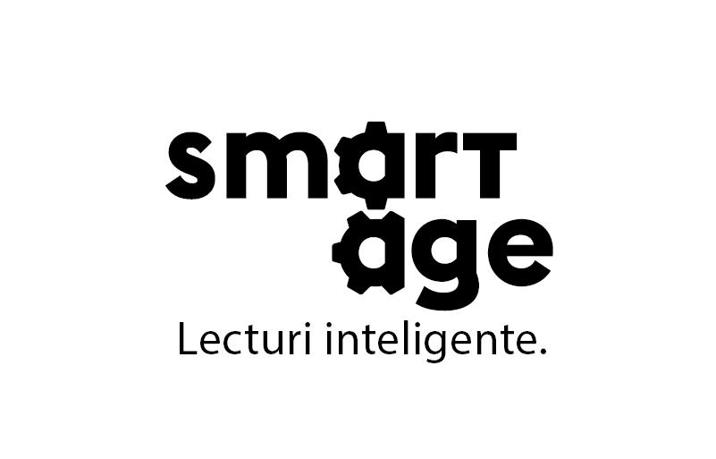 Smart Age